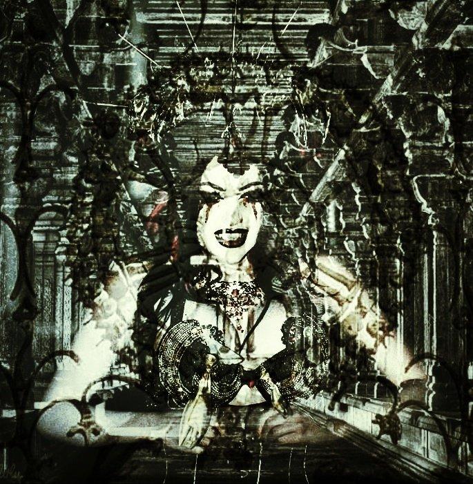 illuminati 666 satanism