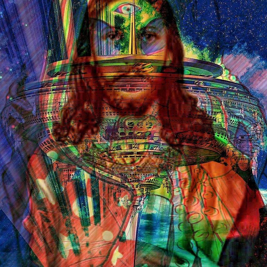 ascended master jesus sananda kumara